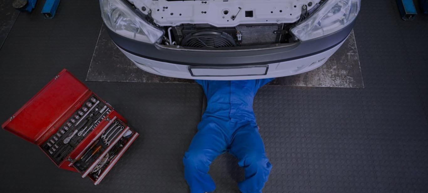 best automotive services