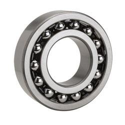 wheel bearing servicing