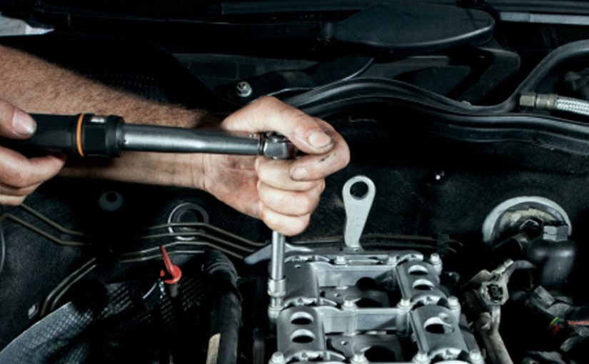 Top Benefits of Knowing Your Automotive Repairer Properly