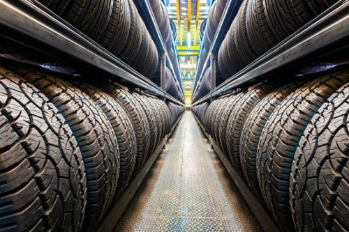 automotive works 3